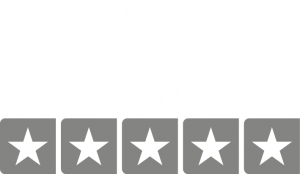 Gam Care Certified