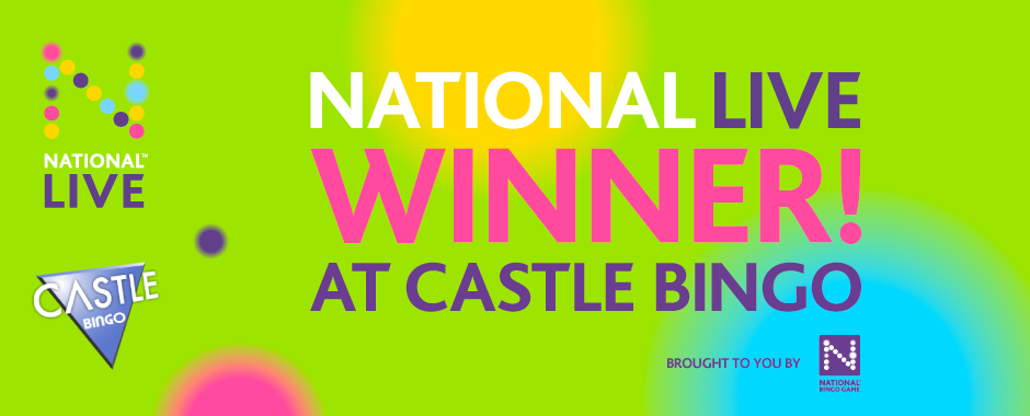 castle_nl_winner_web_banner